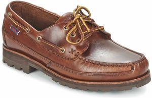 Mokasíny Sebago  VERSHIRE THREE EYE