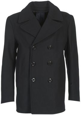 Kabáty G-Star Raw  PEACOAT WOOL