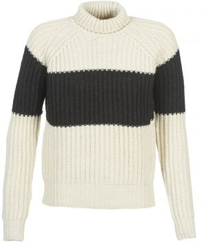 Svetre G-Star Raw  LAULA TURTLE KNIT