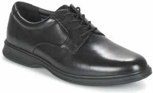 Derbie Rockport  DP2 PLUS PLAINTOE OX