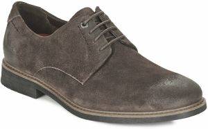 Derbie Rockport  CLASSIC BREAK PLAIN TOE