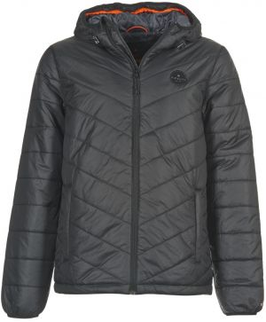 Páperové bundy Rip Curl  MELT ANTI INSULATED