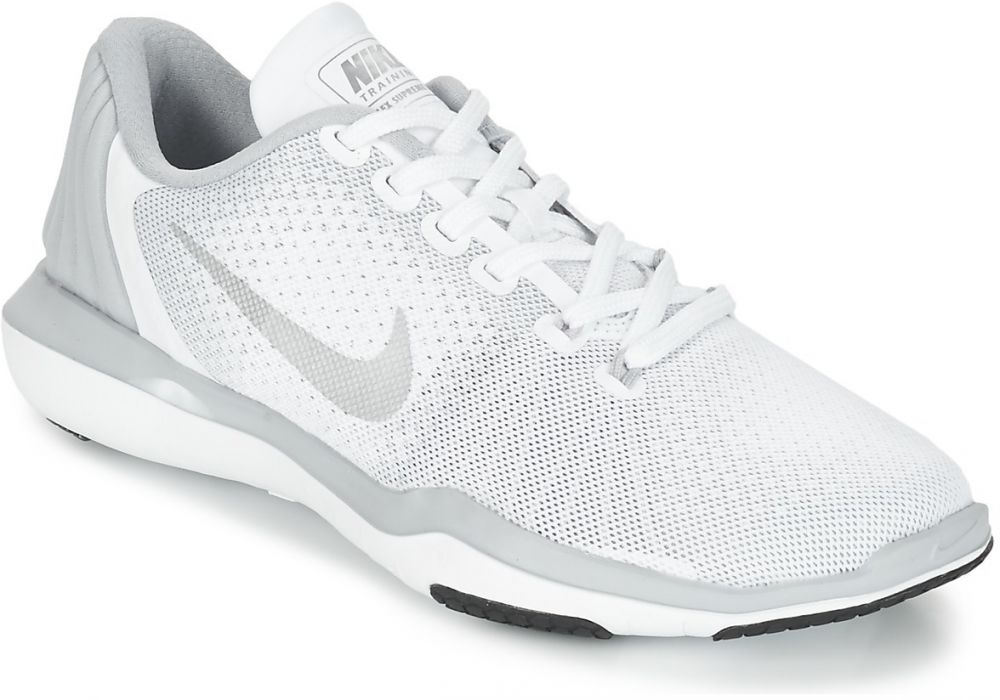 Fitness Nike FLEX SUPREME TRAINER 5 W značky Nike - Lovely.sk 135b5b14a9e