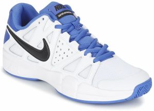 Tenisová obuv Nike  AIR VAPOR ADVANTAGE