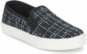 Slip-on Victoria  SLIP ON TWEED