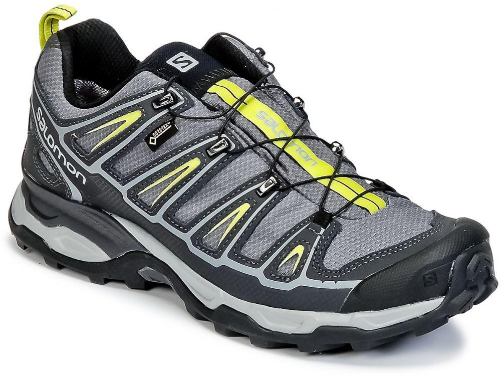3cee913a963 Turistická obuv Salomon X ULTRA 2 GTX® značky Salomon - Lovely.sk