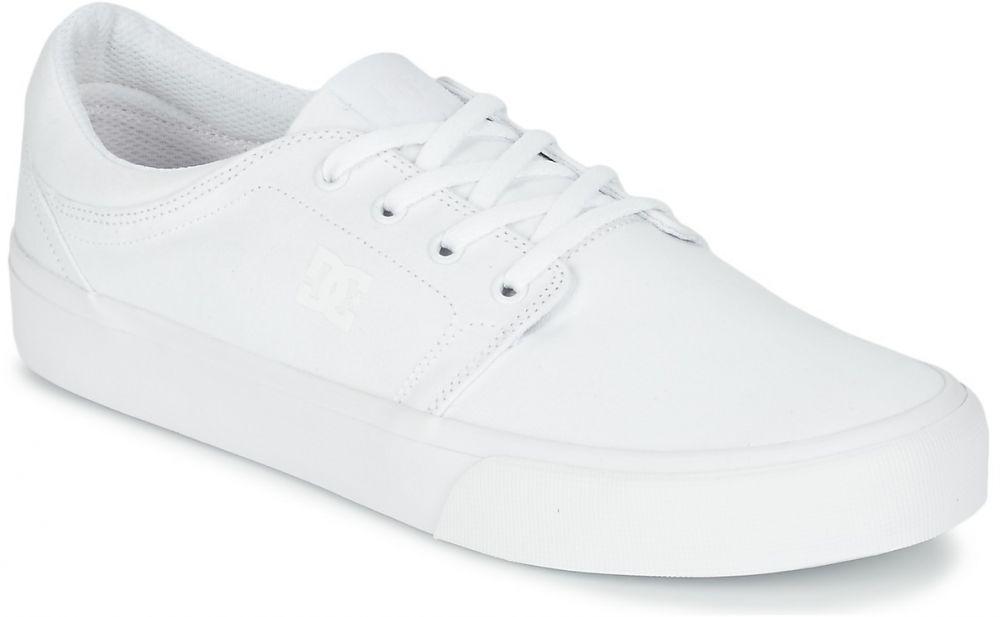 Nízke tenisky DC Shoes TRASE TX M SHOE XWWW značky DC Shoes - Lovely.sk a98101fa89