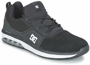 Nízke tenisky DC Shoes  HEATHROW IA M SHOE 001