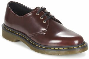Derbie Dr Martens  VEGAN 1461