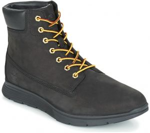 Polokozačky Timberland  KILLINGTON 6 IN BOOT