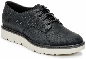Derbie Timberland  KENNISTON LACE OX