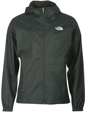 Vetrovky/Bundy Windstopper The North Face  QUEST JACKET