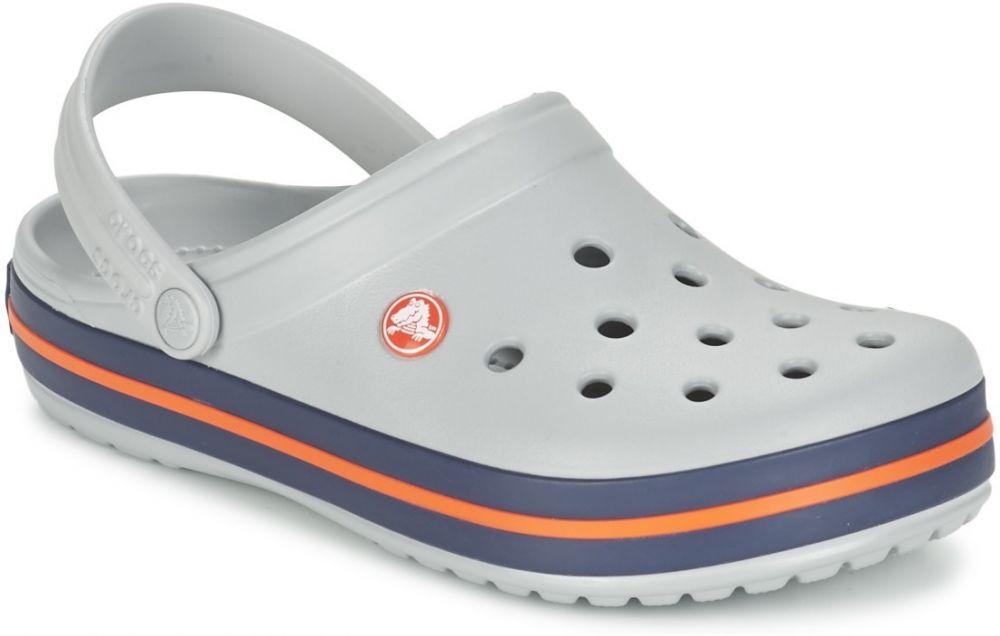 ccab4590b7 Nazuvky Crocs CROCBAND značky Crocs - Lovely.sk