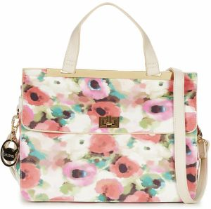 Kabelky Lollipops  ZEPHYR SHOPPER