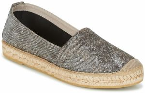 Espadrilky Nome Footwear  GRAPHI