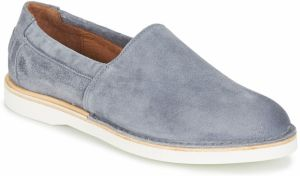 Slip-on Shabbies  RESAT