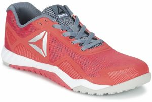 Fitness Reebok Sport  ROS WORKOUT TR 2.0 CROSSFIT