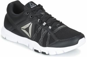 Fitness Reebok Sport  YOURFLEX TRAIN 9.0