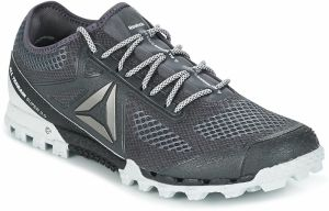 Fitness Reebok Sport  ALL TERRAIN SUPER 3