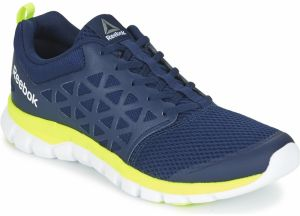Fitness Reebok Sport  SUBLITE XT CUSHION