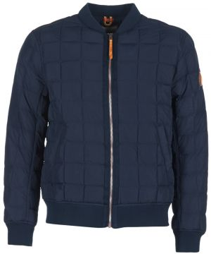 Bundy a saká Timberland  SKYE PEAK THERMOFIBRE JACKET