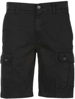 Šortky/Bermudy Timberland  SQUAM LAKE STRETCH CARGO SHORT