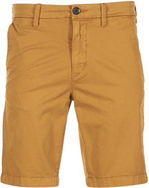 Šortky/Bermudy Timberland  SQUAM LAKE STRETCH CHINO SHORT