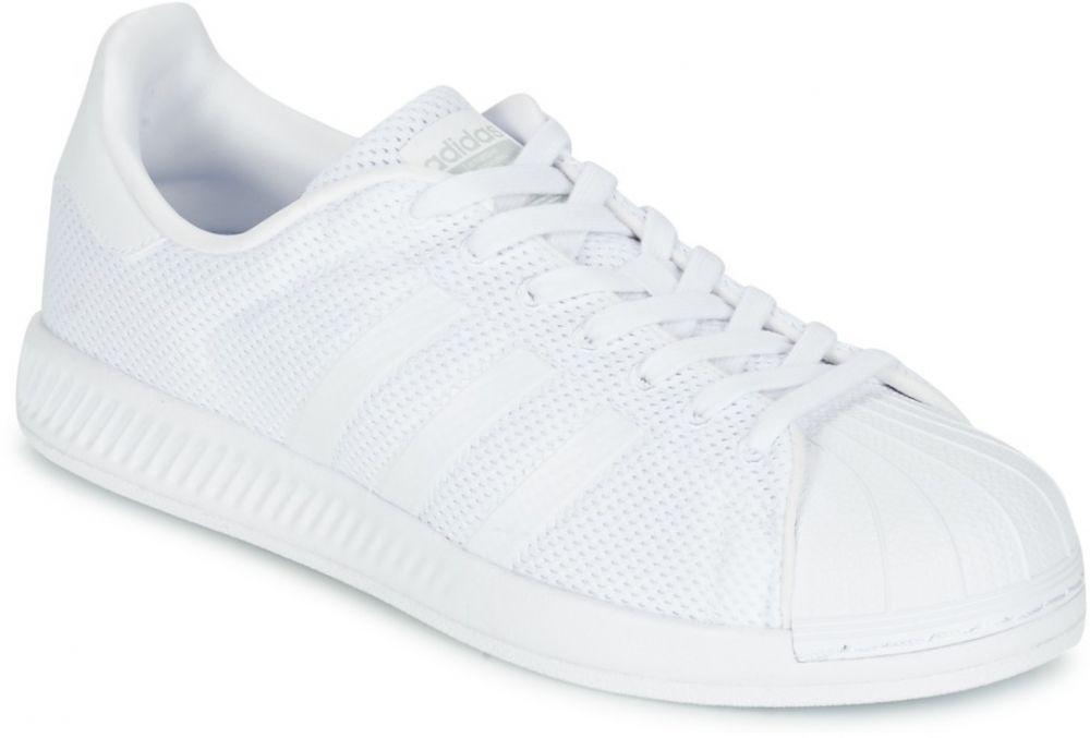 Nízke tenisky adidas SUPERSTAR BOUNCE značky Adidas - Lovely.sk ca1dccd6bcb