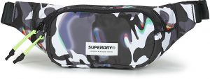 Ľadvinky Superdry  GWP BUM BAG