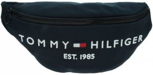 Ľadvinky Tommy Hilfiger  Established Crossbody