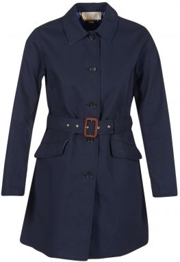 Kabátiky Trenchcoat MICHAEL Michael Kors  TWO TONE TRENCH