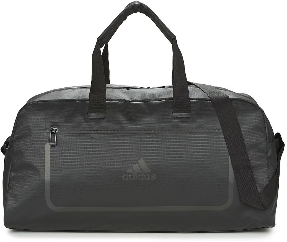 4eb3d267fba41 Športové tašky adidas TRAINING TEAMBAG MEDIUM značky Adidas - Lovely.sk