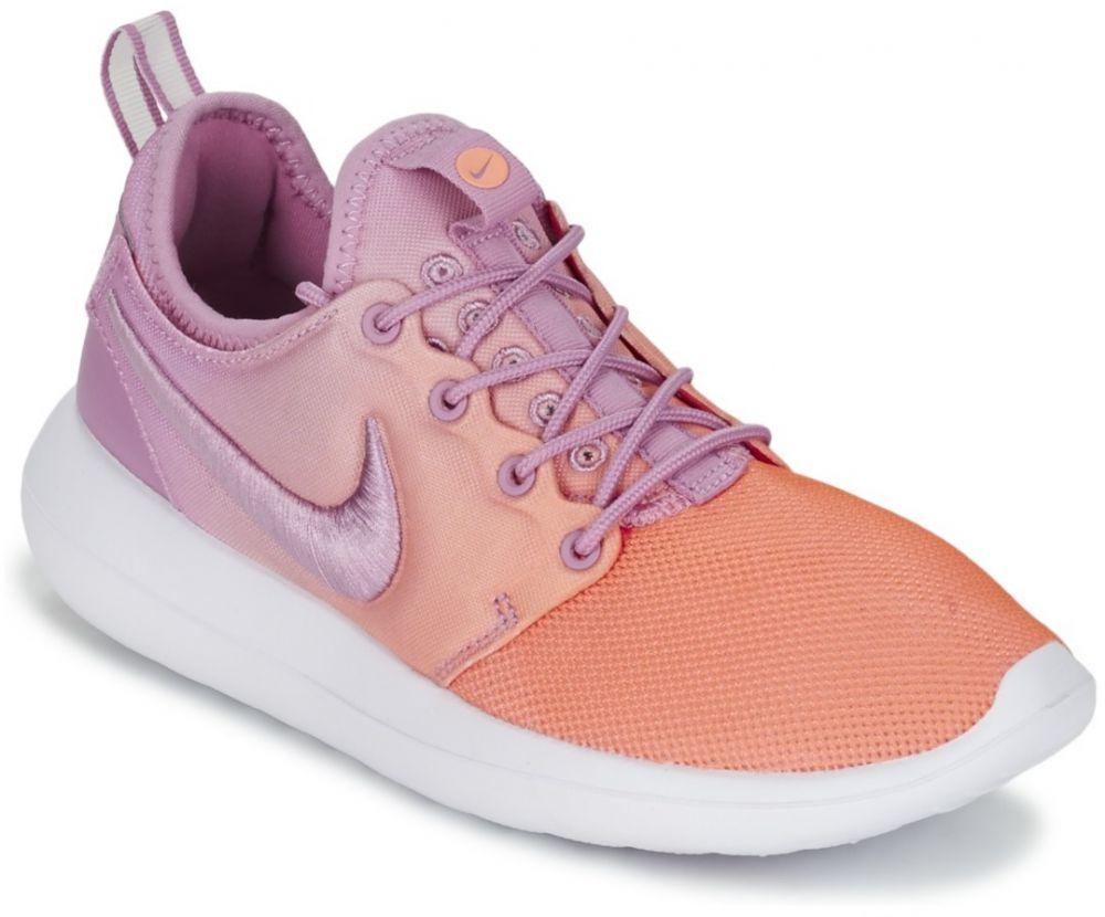 Nízke tenisky Nike ROSHE TWO BR W značky Nike - Lovely.sk d0f1ccfe18c