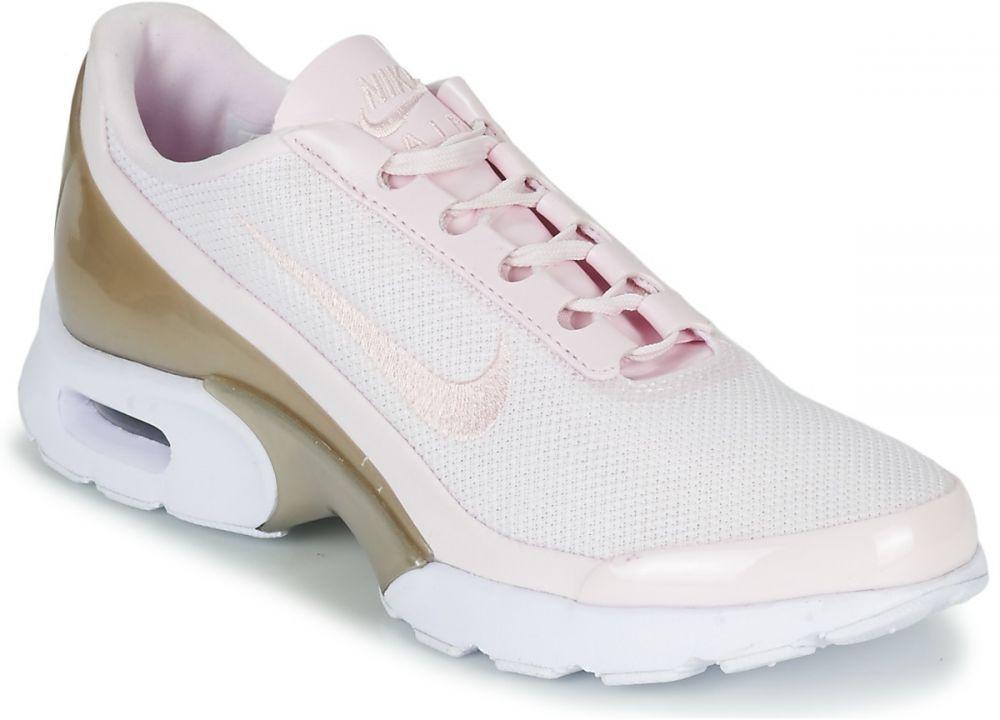 Nízke tenisky Nike AIR MAX JEWELL PREMIUM W značky Nike - Lovely.sk b919ae9a5f