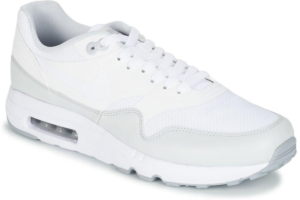 54773b0fccf07 Nízke tenisky Nike AIR MAX 1 ULTRA 2.0 ESSENTIAL značky Nike - Lovely.sk