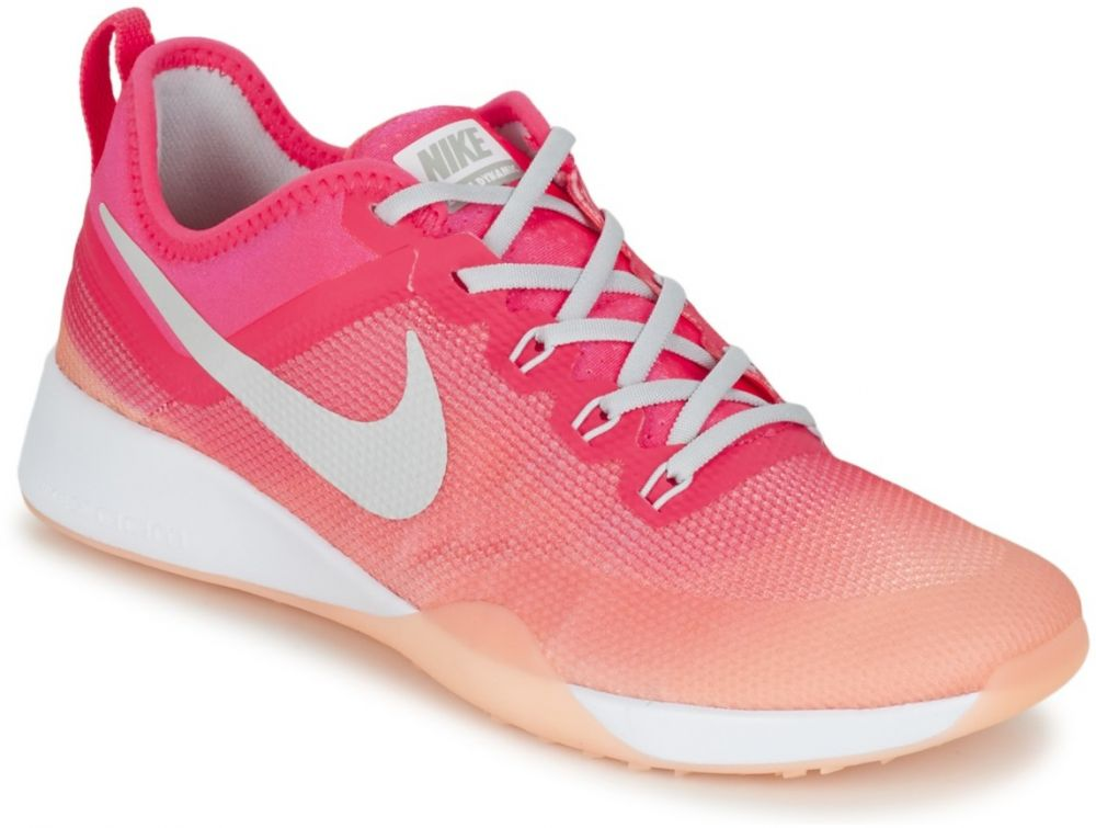 Fitness Nike AIR ZOOM TRAINER DYNAMIC FADE značky Nike - Lovely.sk 2869e1922ba