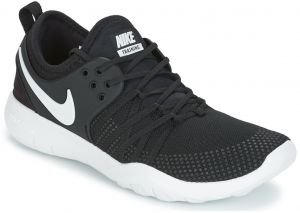 Fitness Nike  FREE TRAINER 7
