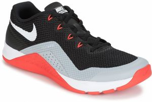 Fitness Nike  METCON REPPER DSX