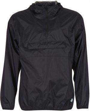 Vetrovky/Bundy Windstopper Dickies  CENTRE RIDGE