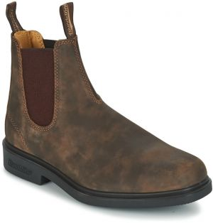 Polokozačky Blundstone  COMFORT DRESS BOOT