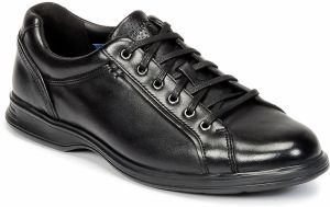 Derbie Rockport  DP2 LITE LACE UP