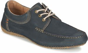 Derbie Hush puppies  RANDELL