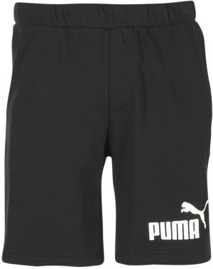 Šortky/Bermudy Puma  ESS N°1 SWEAT SHORT