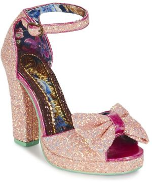 Sandále Irregular Choice  FLAMING JUNE