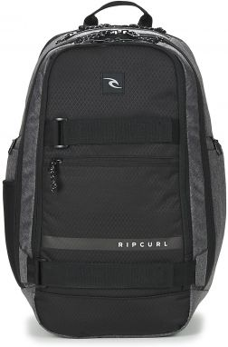 Ruksaky a batohy Rip Curl  TACTIC MIDNIGHT