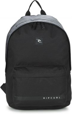 Ruksaky a batohy Rip Curl  DOME MIDNIGHT