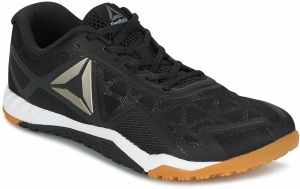 Fitness Reebok Sport  ROS WORKOUT TR 2.0