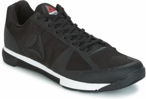 Fitness Reebok Sport  R CROSSFIT SPEED TR