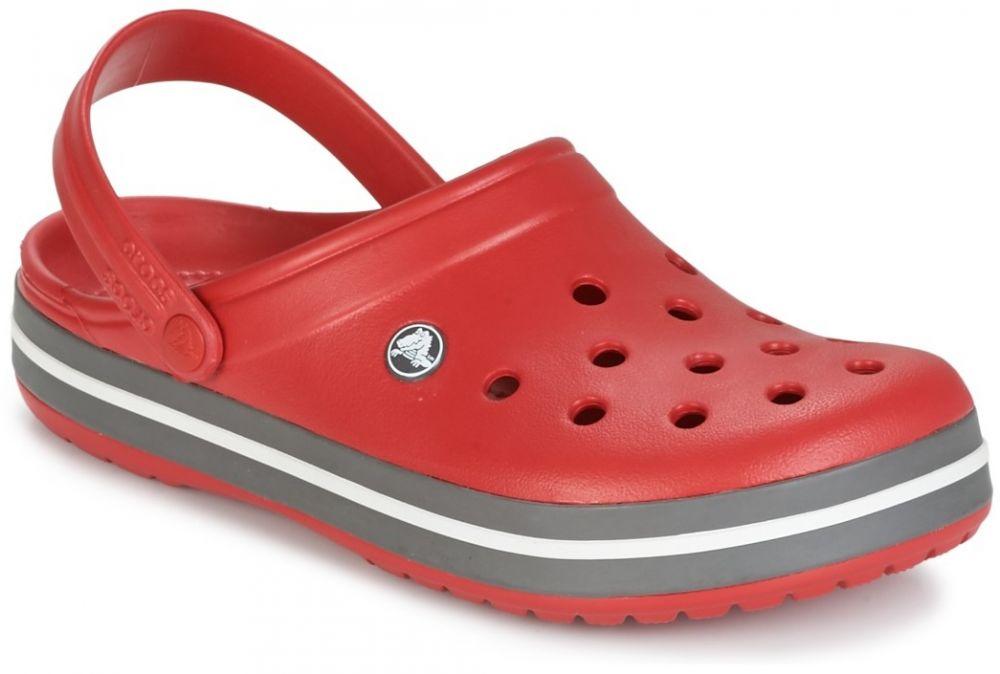 Nazuvky Crocs CROCBAND značky Crocs - Lovely.sk 82bb0a0423b