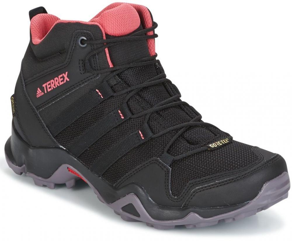 1c0465024522 Turistická obuv adidas TERREX AX2R MID GTX značky Adidas - Lovely.sk